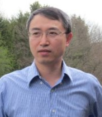 Yanming Du, PhD Associate Professor