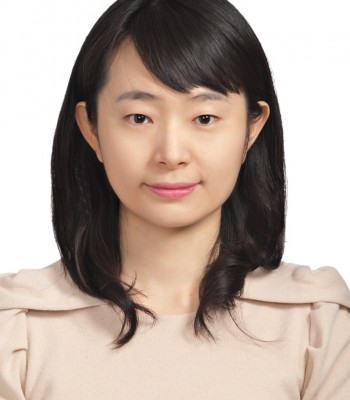 Sung Ryeol Park, PhD Assistant Professor