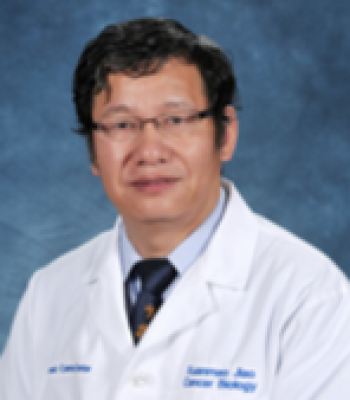 Xuanmao Jiao, PhD Associate Professor